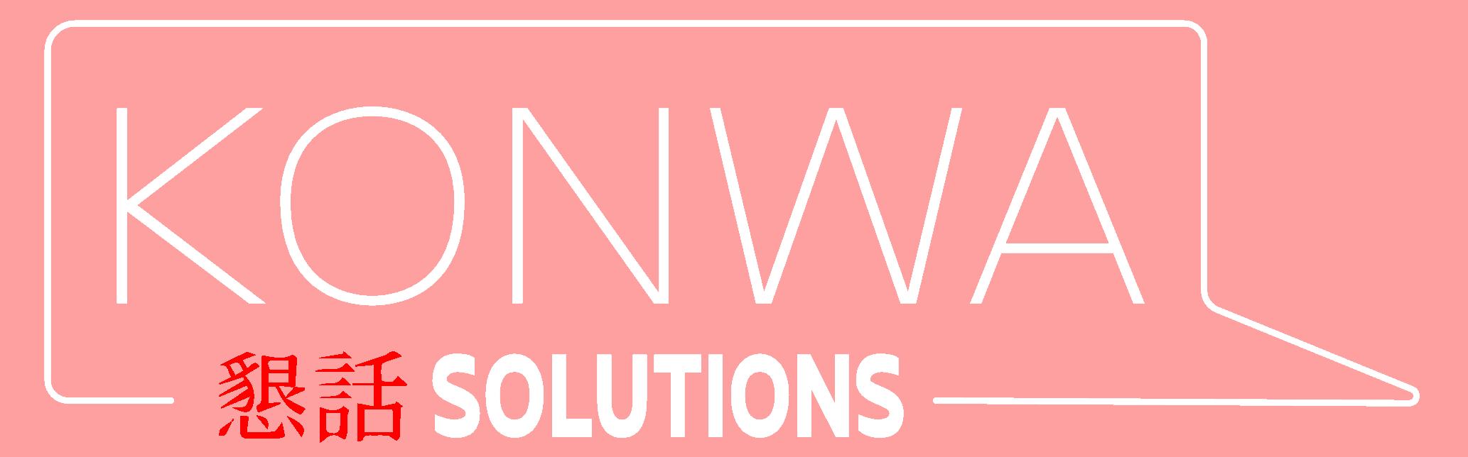 Konwa-Solutions